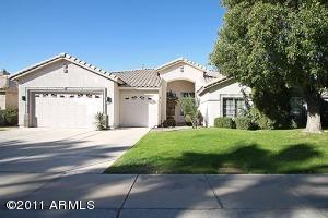 13358 N 88TH Place, Scottsdale, AZ 85260