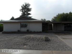 1233 E LAGUNA Drive, Tempe, AZ 85282