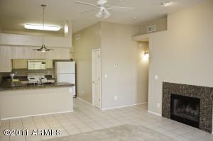 16354 E Palisades Boulevard, 3203, Fountain Hills, AZ 85268