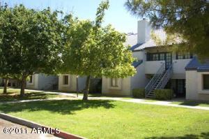 3716 E UNIVERSITY Drive, 2004, Mesa, AZ 85205