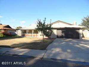 120 W ERIE Drive, Tempe, AZ 85282