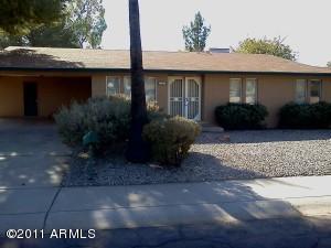 339 W PALO VERDE Street, Gilbert, AZ 85233