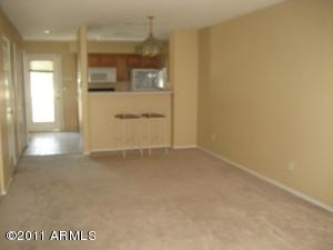 1505 N CENTER Street, 213, Mesa, AZ 85201