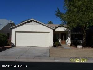 658 W ROSAL Drive, Apache Junction, AZ 85120