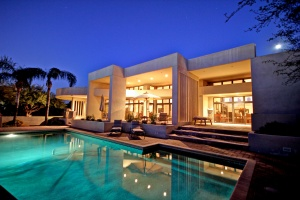 12650 N 103RD Place, Scottsdale, AZ 85260