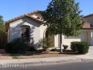 1777 S VOYAGER Drive, Gilbert, AZ 85295