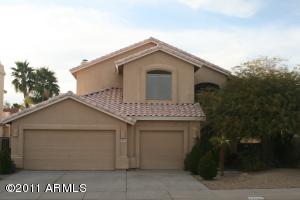 13592 N 93RD Place, Scottsdale, AZ 85260