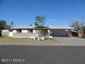 708 W INGRAM Street, Mesa, AZ 85201