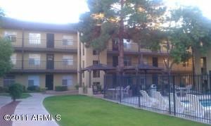 461 W Holmes Avenue, 364, Mesa, AZ 85210