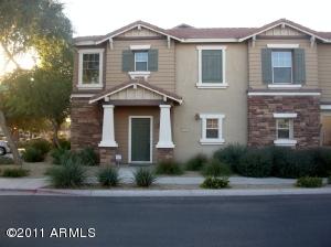 722 N LAGUNA Drive, Gilbert, AZ 85233