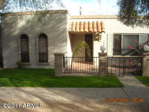 465 N HOBSON Plaza, Mesa, AZ 85203