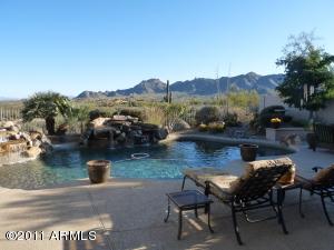 25897 N 115TH Way, Scottsdale, AZ 85255