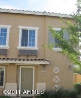 1342 S SABINO Drive, Gilbert, AZ 85296