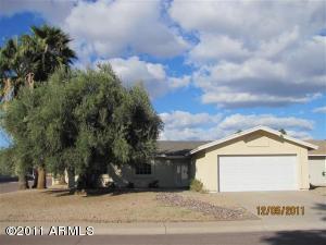 6902 E BEVERLY Lane, Scottsdale, AZ 85254