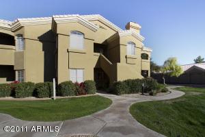 5335 E SHEA Boulevard, 1045, Scottsdale, AZ 85254