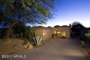 17211 E ALTA LOMA Drive, Fountain Hills, AZ 85268