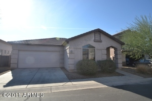 8802 E UNIVERSITY Drive, 85, Mesa, AZ 85207