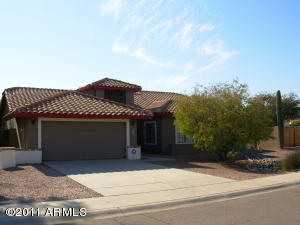 1963 E KENTUCKY Lane, Tempe, AZ 85284