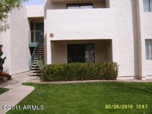 1920 W LINDNER Avenue, 248, Mesa, AZ 85202