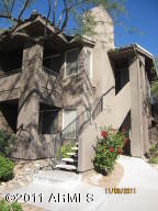 7009 E ACOMA Drive, 2012, Scottsdale, AZ 85254