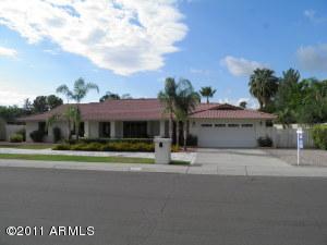 5515 E LAUREL Lane, Scottsdale, AZ 85254