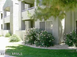 1295 N ASH Street, 913, Gilbert, AZ 85233