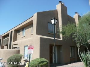 14 E LA DIOSA Drive, Tempe, AZ 85282