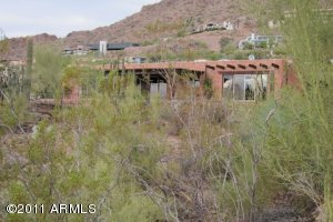 5438 E ROCKRIDGE Road, Phoenix, AZ 85018