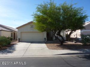 2524 N SUNAIRE Street, Mesa, AZ 85215