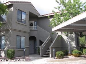 15380 N 100TH Street, 1099, Scottsdale, AZ 85260
