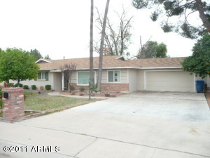 5225 E WELDON Avenue, Phoenix, AZ 85018
