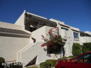 16107 E EMERALD Drive, 202, Fountain Hills, AZ 85268