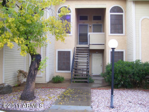5230 E BROWN Road, 115, Mesa, AZ 85205