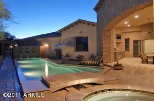7932 E BAKER Drive, Scottsdale, AZ 85266