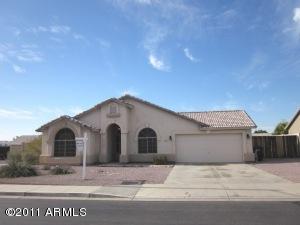 626 N Overland, Mesa, AZ 85207