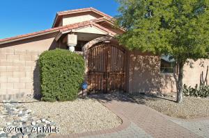 4802 E FANFOL Drive, Paradise Valley, AZ 85253