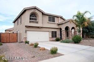 11250 E SHERIDAN Avenue, Mesa, AZ 85212