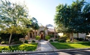 3363 E INDIGO Circle, Mesa, AZ 85213