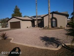 13629 N 49TH Street, Scottsdale, AZ 85254