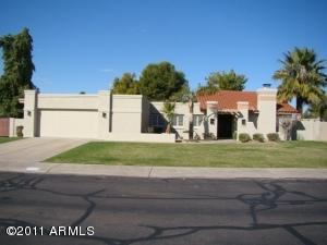 8104 E DEL PICO Drive, Scottsdale, AZ 85258