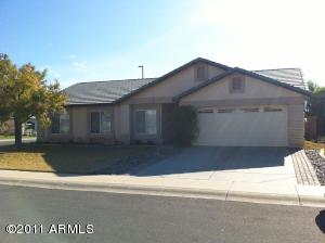 3005 E TOLEDO Court, Gilbert, AZ 85295