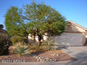 948 E GREENLEE Avenue, Apache Junction, AZ 85119