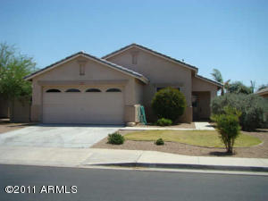 9813 E KNOWLES Avenue, Mesa, AZ 85209