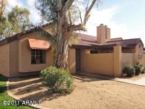 2148 E CENTER Lane, 4, Tempe, AZ 85281