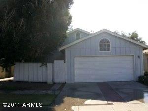 3134 E MCKELLIPS Road, 202, Mesa, AZ 85213