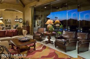11404 E SALERO Drive, Scottsdale, AZ 85262