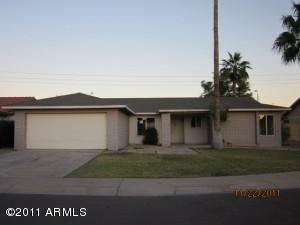 7019 N VIA DE LA SIESTA, Scottsdale, AZ 85258