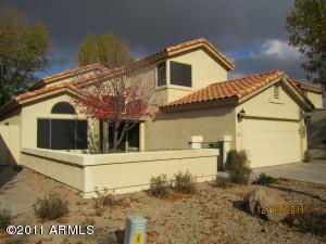24 E GREENTREE Drive, Tempe, AZ 85284