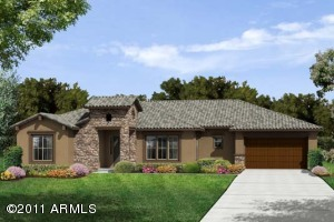 7112 E Ingram Street, Mesa, AZ 85207