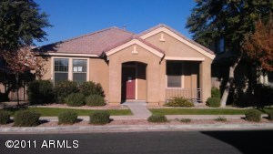 2784 S ANDERSON Lane, Gilbert, AZ 85295